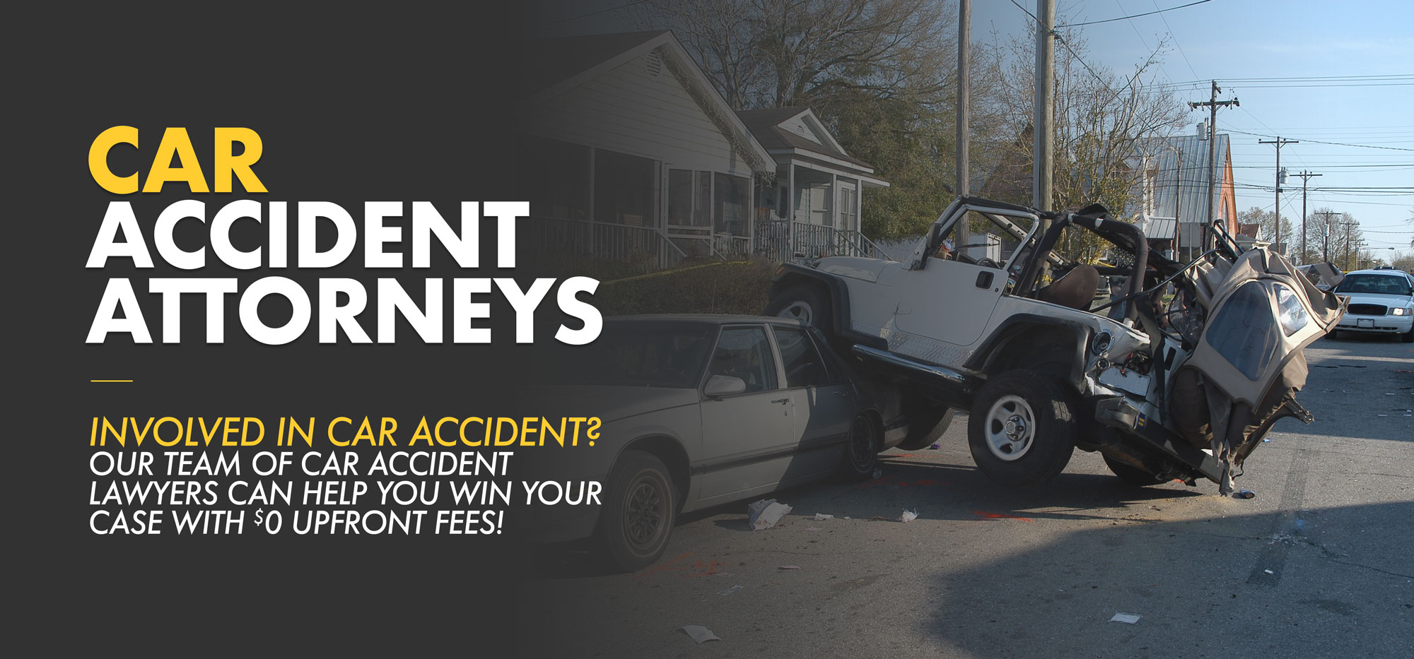 car-accidents-attorney-banner