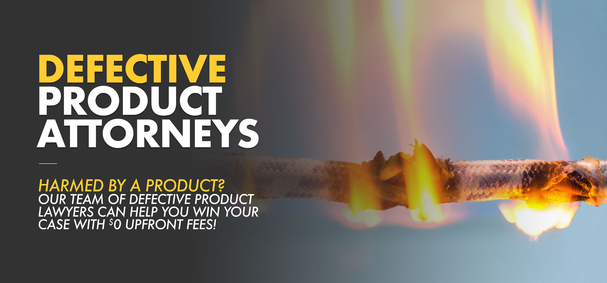 defective-products-banner