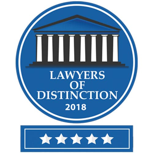 lawyers-of-distinction-2018-button