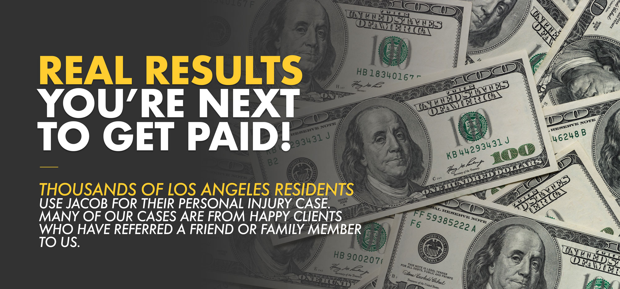 real-results-your-next-to-get-paid-banner