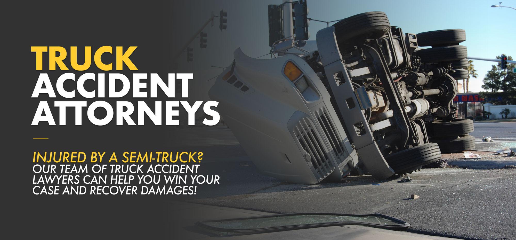 truck-accident-attorney-banner